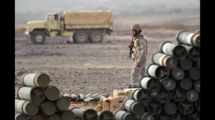 خطة الإرهاب الفتاك.. كيف تُهرِّب إيران أسلحتها إلى الحوثيين؟