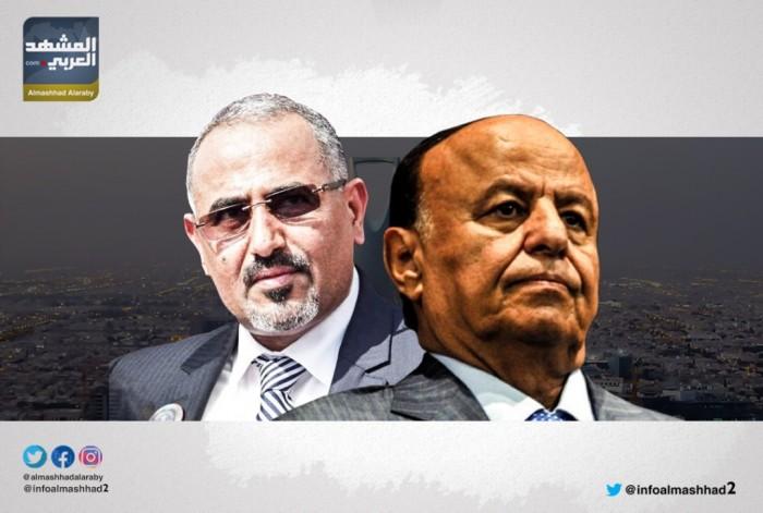 اتفاق الرياض.. مواعيد وعراقيل