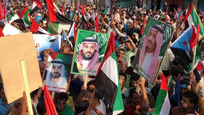 الجنوب والسعودية.. رؤية مشتركة ومشروع عربي واحد
