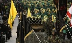 """""""تويتر"""" يحظر معظم حسابات قناة المنار التابعة لحزب الله"""