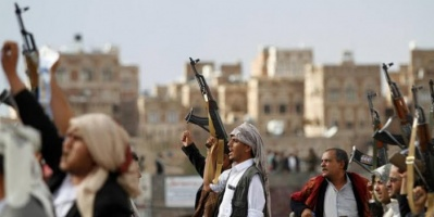 """محور الشر.. إيران تزوّد الحوثيين بـ""""أسلحة فتاكة"""""""
