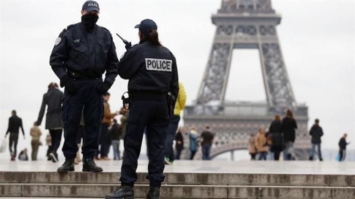 فرنسا تعيد 31 مهاجرا باكستانيا غير شرعيًا إلى إيطاليا
