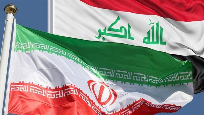 كاتب سعودي: العراقيون لن يصمتوا أمام أطماع إيران التوسعية