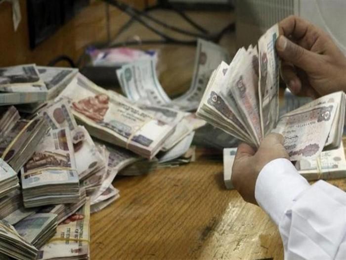 مصر تطبق رفع الحد الأدنى للأجور نهاية الشهر الجاري