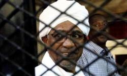 قوى الحرية والتغيير بالسودان تتفق على تسليم البشير للمحكمة الدولية
