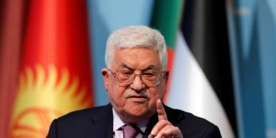 رئيس فلسطين يصدر قرارًا بقانون يحدد فيه سن الزواج للجنسين بـ18 عاما