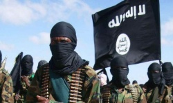 """""""داعش"""" بالصومال تعلن مبايعة زعيم التنظيم الجديد"""