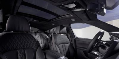 """بسعر يبدأ من 75 ألف يورو.."""" بي إم دبليو"""" تستعد لطرح سيارتها BMW X6 الجديدة"""
