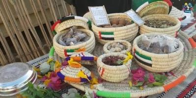 غدا.. انطلاق مهرجان فاكهة الشتاء في أبوظبي