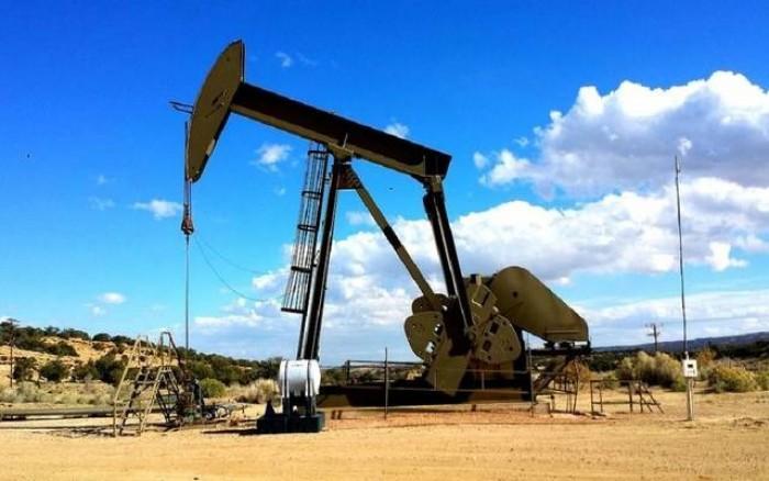انخفاض صادرات النفط العماني إلى الهند