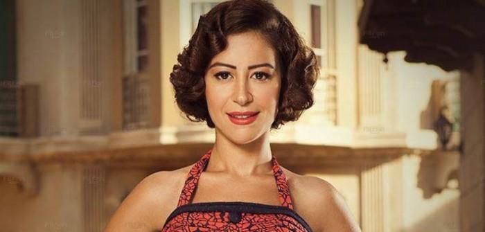 مهرجان القاهرة السينمائي يمنح منة شلبي جائزة فاتن حمامة للتميز