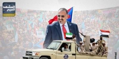 اتفاق الرياض.. يتوج جهود 5 سنوات من العلاقة الوثيقة بين التحالف والجنوب