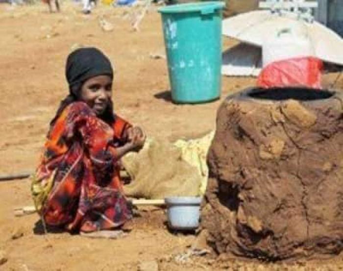 فقراء اليمن لم يسلموا من نهب مليشيا الحوثي