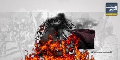 اعتقال صحفيي شبوة وسقطرى.. إرهاب إخواني بصبغة حوثية