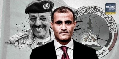 """إرهاب استباقي"""".. قراءة في اجتماع الحضرمي والسفير التركي"""