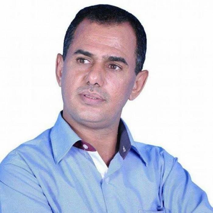 منصور صالح: اتفاق الرياض يضع القضية الجنوبية على المسار الصحيح