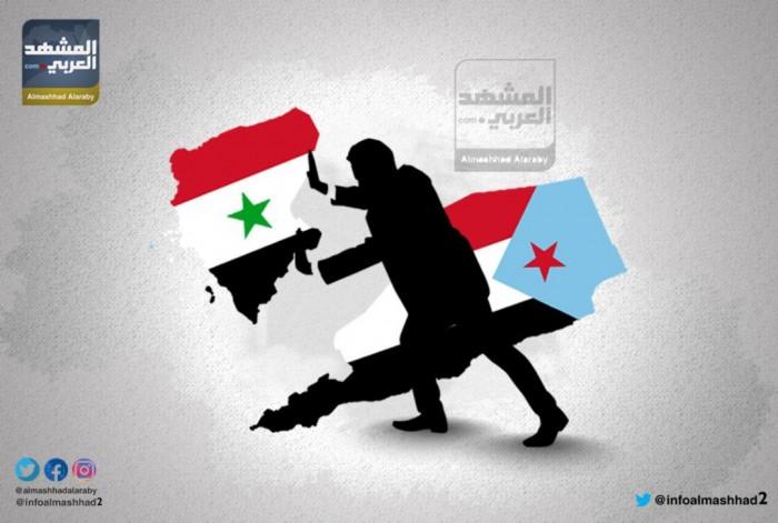 مركز أبحاث بريطاني: فك الارتباط الحل الأنسب لأزمات اليمن (إنفوجراف)