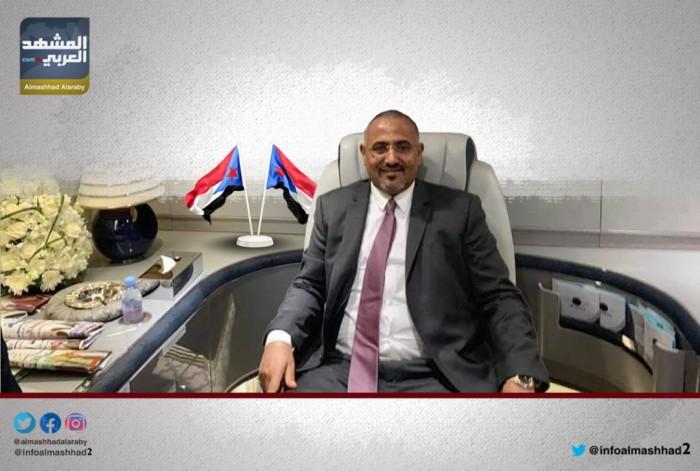 """متحدث الانتقالي: ٩٠ قناة عربية ودولية ستُغطي """"اتفاق الرياض"""""""