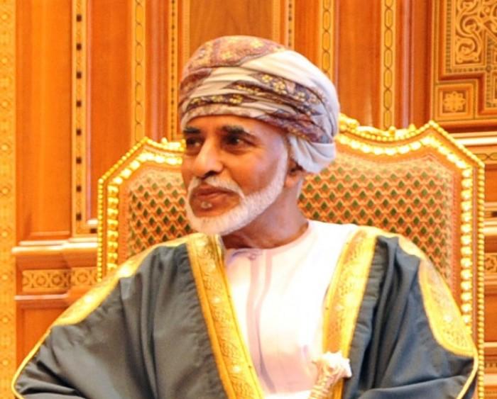 عمان وبريطانيا تبحثان التعاون العسكري المشترك