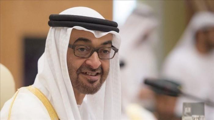بن زايد يشيد بدور السعودية المحوري في التوصل إلى اتفاق الرياض