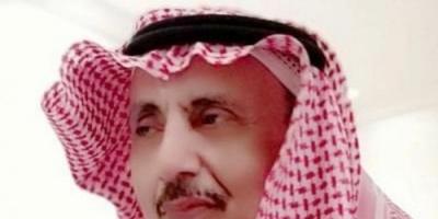 الجعيدي: دخول الزبيدي للتوقيع على اتفاق الرياض لحظة تاريخية