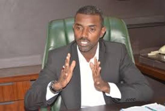 وزير الشئون الدينية والأوقاف السوداني: نسمح لكافة المواطنين بممارسة حقوقهم وشعائرهم التعبدية