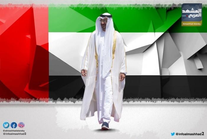 إغاثات الإمارات في الساحل الغربي.. أكسجين ينبض بالحياة