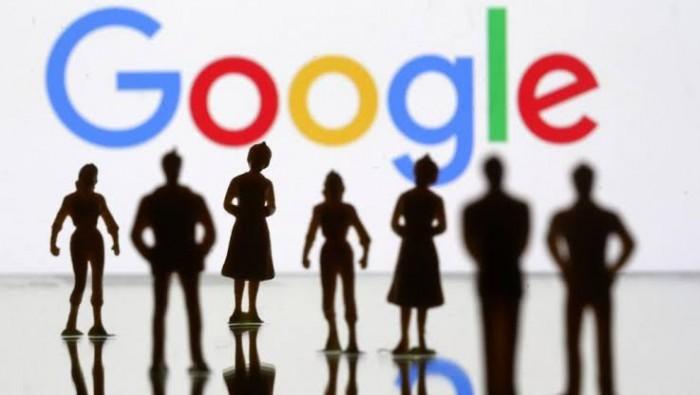 """""""غوغل"""" تطلق برنامجًا خاصًا بدعم الشركات الناشئة"""