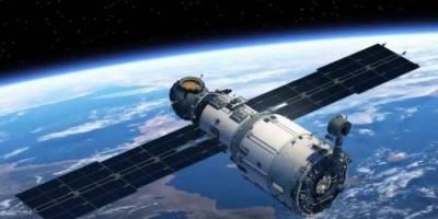 بالشراكة مع الصين.. إطلاق أول قمر اصطناعي سوداني إلى الفضاء