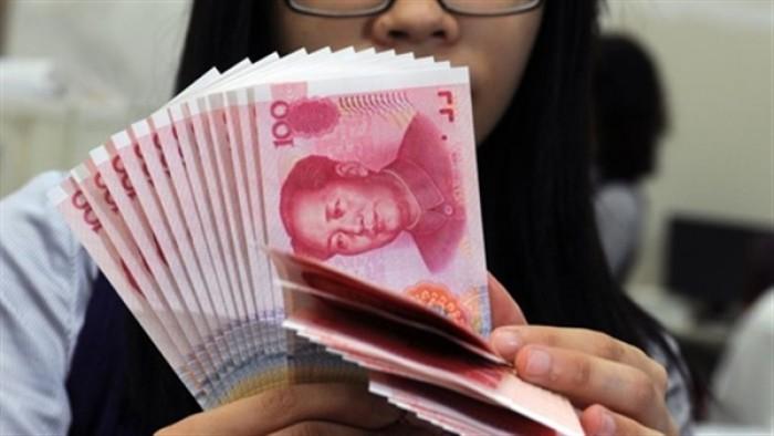 الصين تصدر سندات بـ4 مليارات يورو