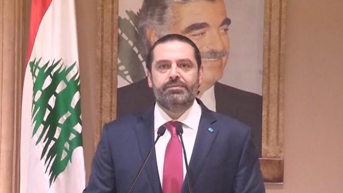 وئام وهاب: طرح الحريري مرفوض