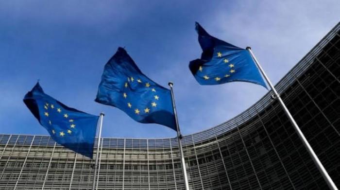 الاتحاد الأوروبي يعلق على اتفاق الرياض.. ماذا قال؟