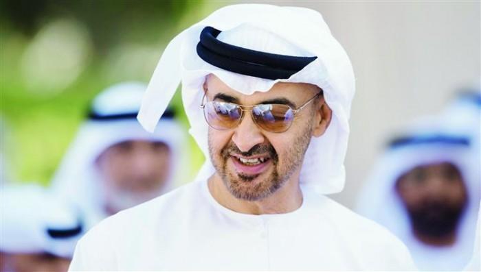 الحربي يُشيد بوفاء محمد بن زايد لشهداء الإمارات (فيديو)