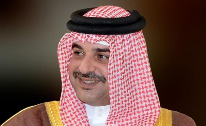 البحرين تفوز بعضوية اللجنة التنفيذية في بروتوكول مونتريال للمرة الثالثة