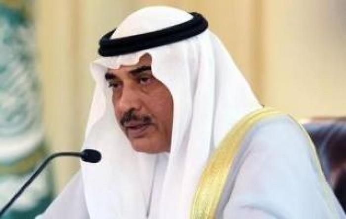 الكويت وبوركينا فاسو توقعان ثلاث اتفاقيات تعاون ومذكرة تفاهم