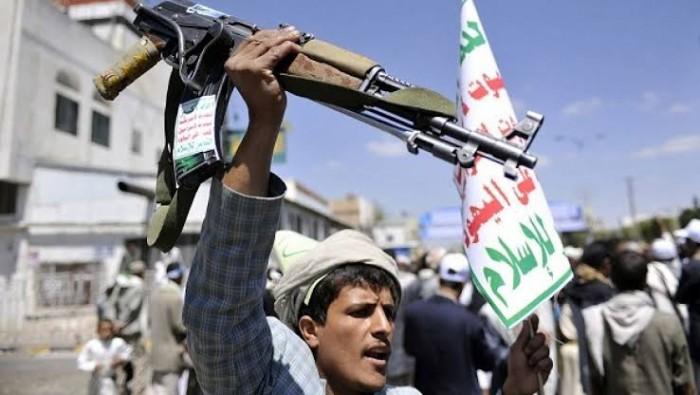 الحوثيون وذكرى المولد النبوي.. بذخٌ وطائفية