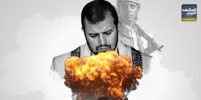 """الحوثي و""""اعتقالات الضالع"""".. رد غاشم على الهزائم المدوية أمام القوات الجنوبية"""