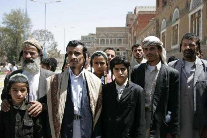 اليمن يحتل المركز الثالث في قائمة الدول العربية الأكثر هجرة إلى إسرائيل