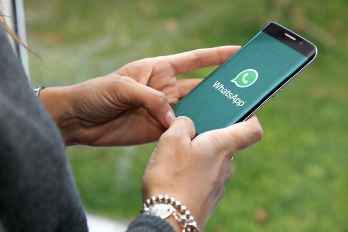 الإمارات تبحث رفع الحظر عن مكالمات واتساب