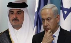 قطر فى مقدمة المهاجرين للعيش فى إسرائيل