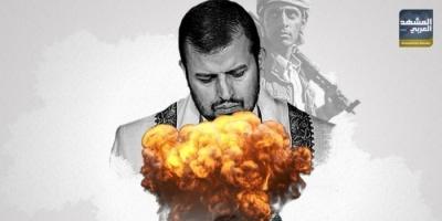 """هجوم المخا.. """"إعلان حرب"""" حوثي ينسف جهود السلام"""