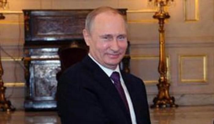 موسكو: عودة 2000 متطرف من الشرق الأوسط تشكل خطرا إرهابيا على البلاد