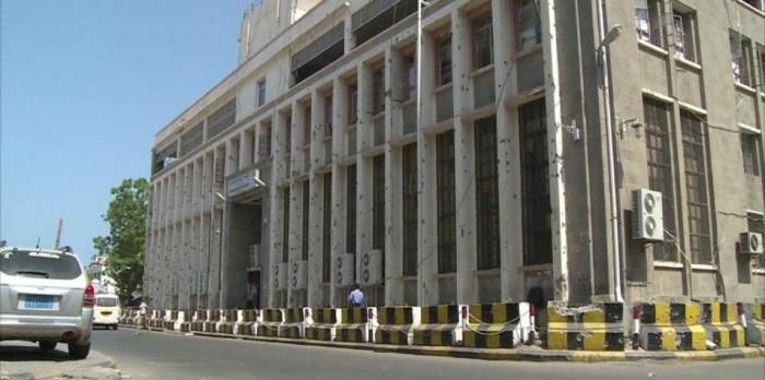 محافظ البنك المركزي: اتفاق الرياض يخفض عجز الموازنة