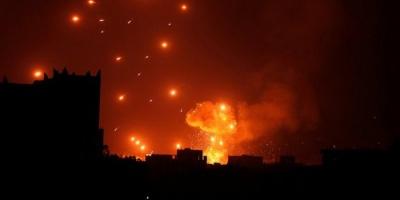 هجوم المخا وغلق المستشفى.. قراءة أخرى في الهجوم الحوثي البشع