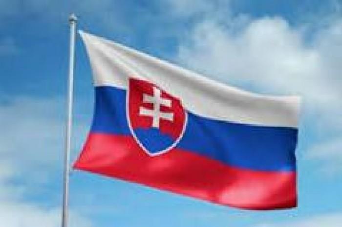 سلوفاكيا: مسؤول رفيع المستوى بالحزب الحاكم يستقيل من منصبه