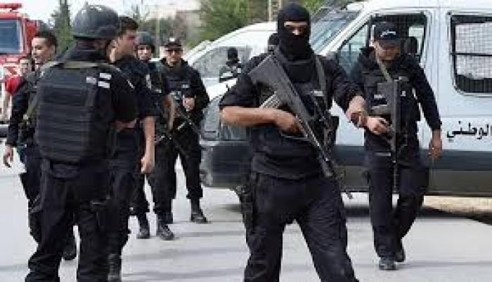 تونس.. السلطات تدفع بتعزيزات أمنية بالقيروان استعدادا للاحتفال بالمولد النبوي