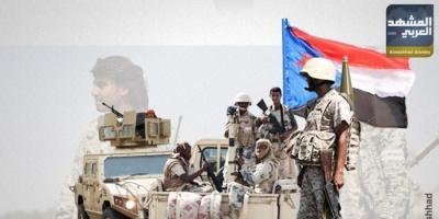 صمود أسطوري وتقدم بارز.. الجنوبيون يردعون الحوثيين في الضالع