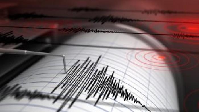 زلزال بقوة 4.4 درجة يضرب منطقة جبلية بروما