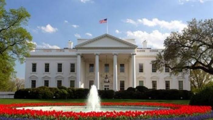 إلغاء الرسوم الجمركية بين الصين وأمريكا يفكك البيت الأبيض