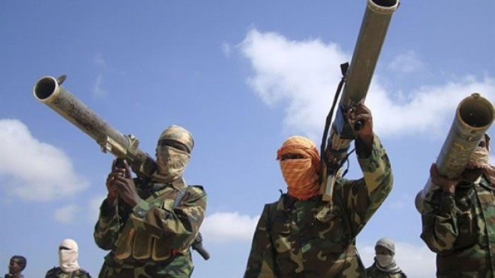 سياسي سعودي يُحذر من خطر الإخوان في الصومال